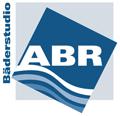 ABR Bäderstudio